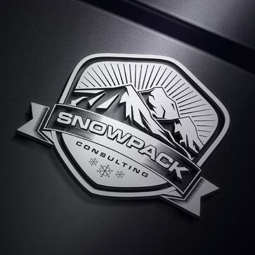 Snowpack Consulting