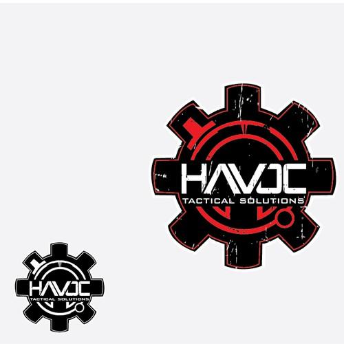 Havoc Tactical