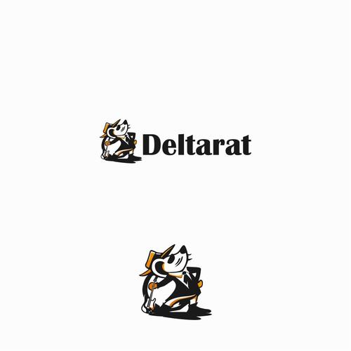 Deltarat