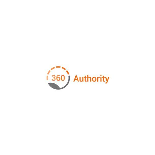 360 Authority