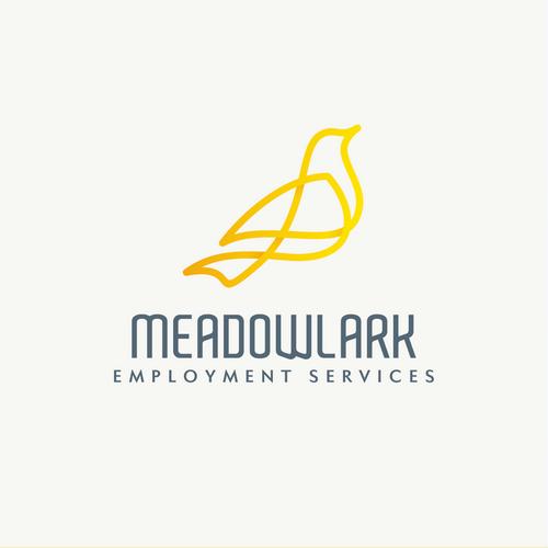 Meadowlark Employment Services