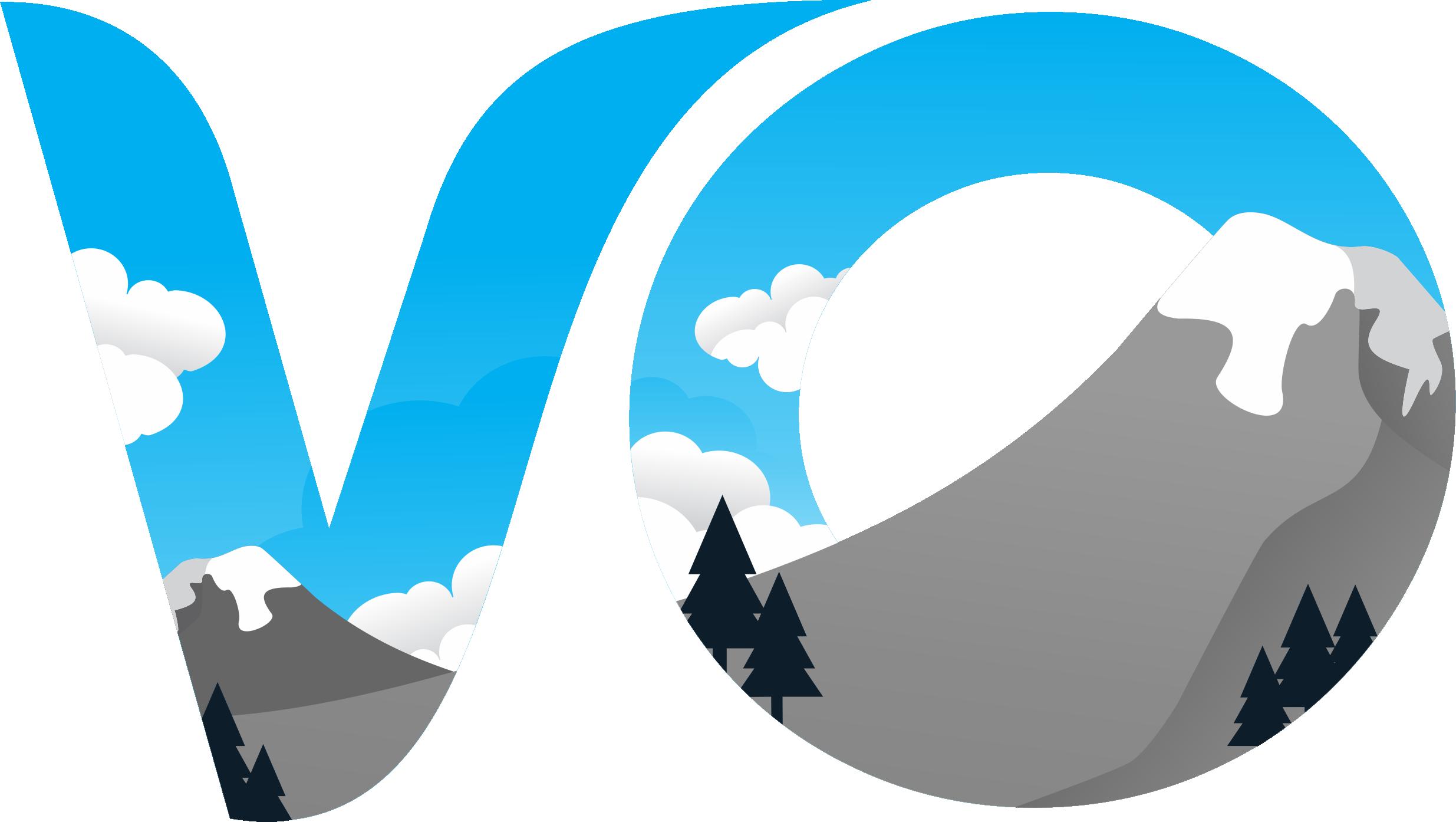 VO Logo - Next
