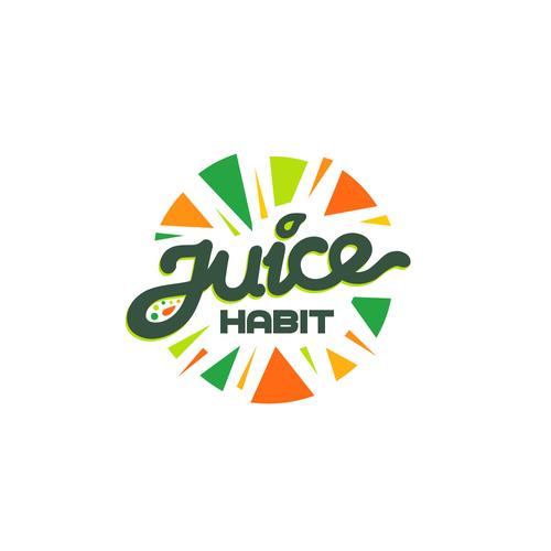 juice habit