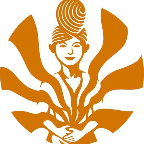 Yuno botanicals logo