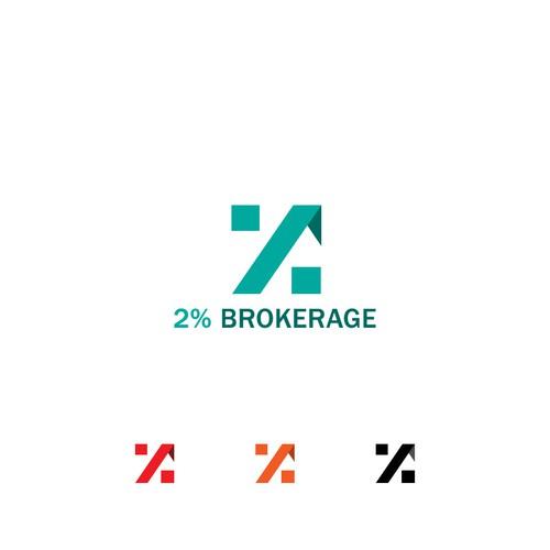 2% brokerage