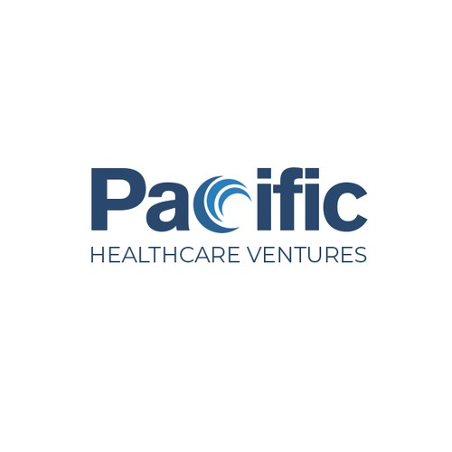 Pacific Healthcare Ventures