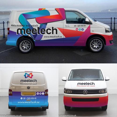 meetech