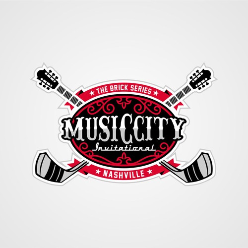 music city hockey