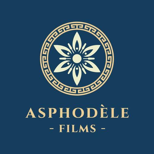 Asphodele Flower