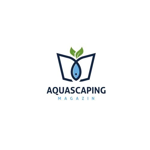 Aquascaping Magazine