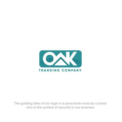 OAK trading