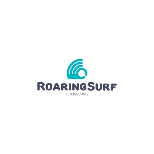 RoaringSurf Consulting