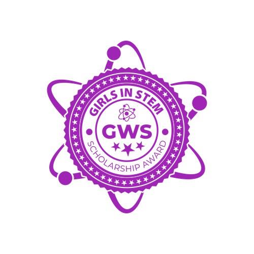 Badge Girls Who STEM Scholarship