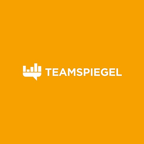 Logo for TeamSpiegel