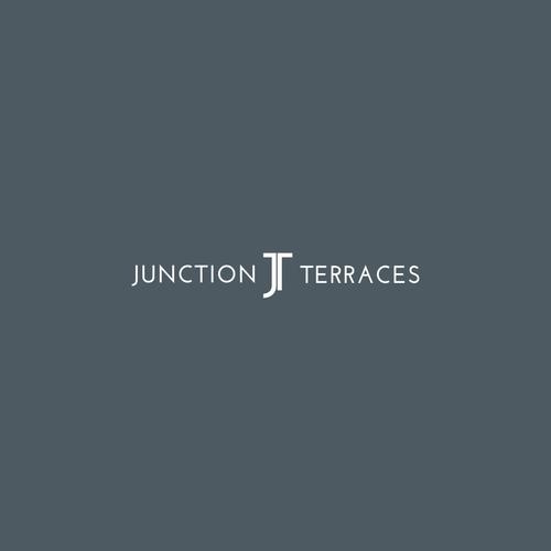 Junction Terraces