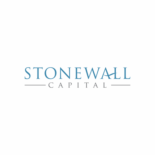 stonewall capital