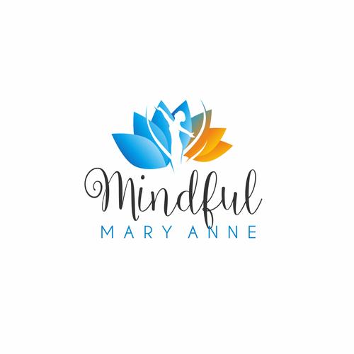 Logo needed- Health and Wellness Coach for Entrepreneurs