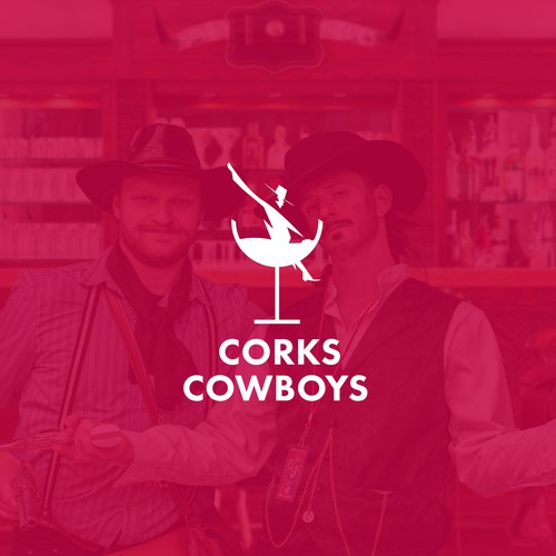 Corks and Cowboys