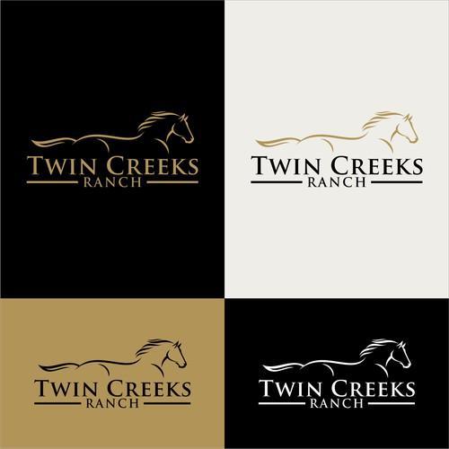 Twin Creeks Ranch