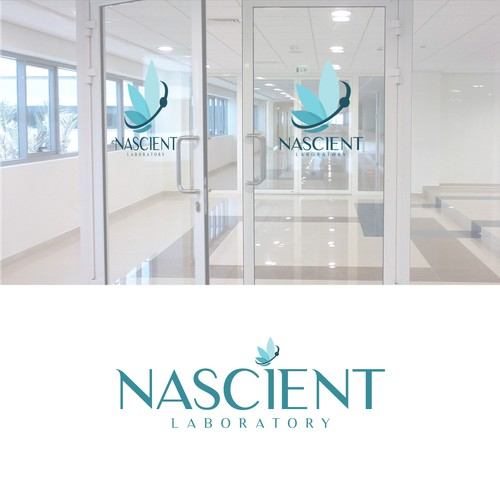 Design for Nascient Laboratory
