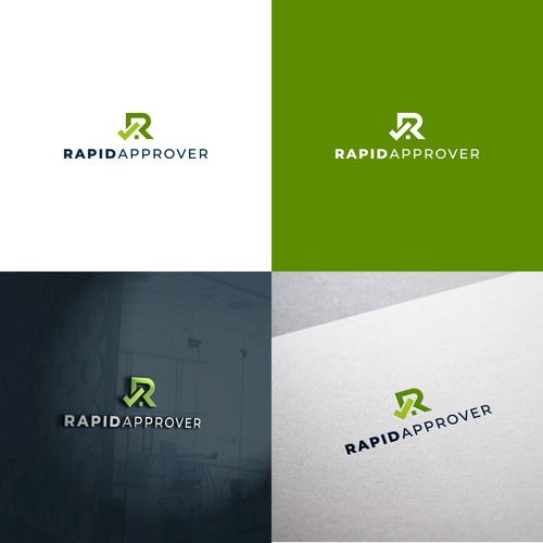 Rapid Approver