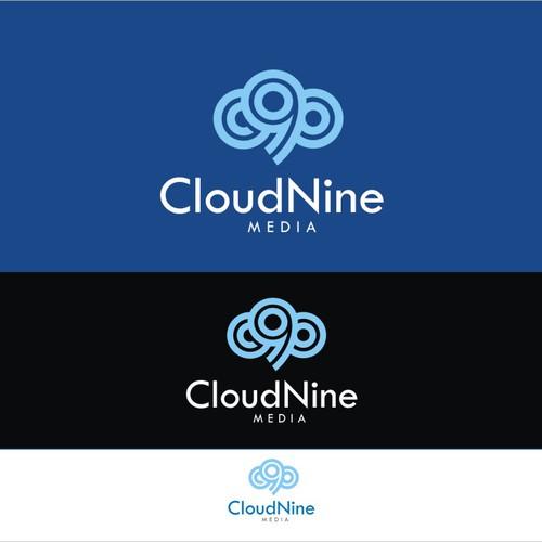 Startup Web/SEM company needs a new exciting logo!