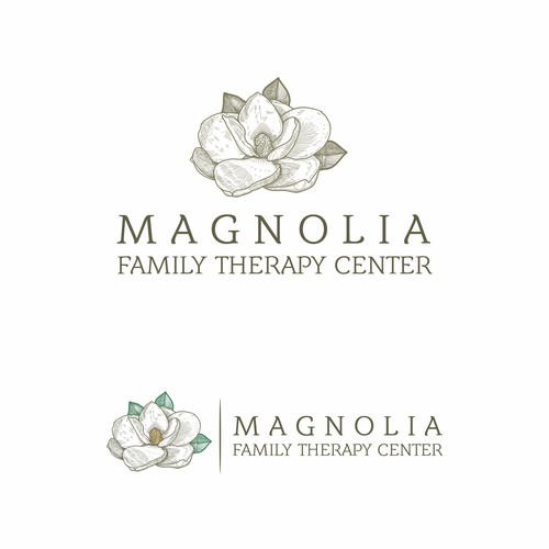 Magnolia Family Therapy Center