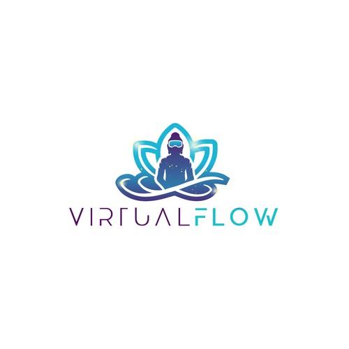 Virtual Flow