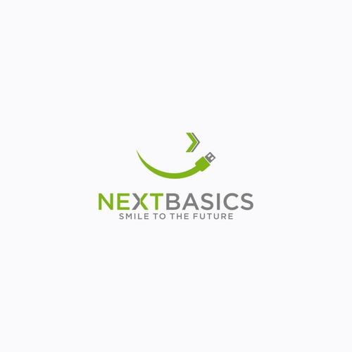 nextbasics