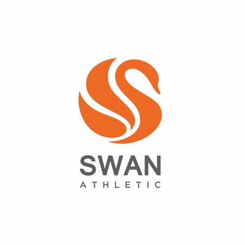 SWAN Athletic