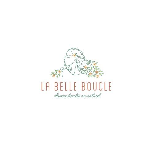La Belle Boucle