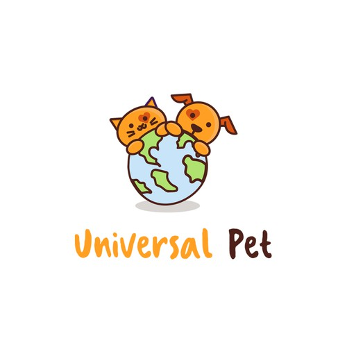 universal pet