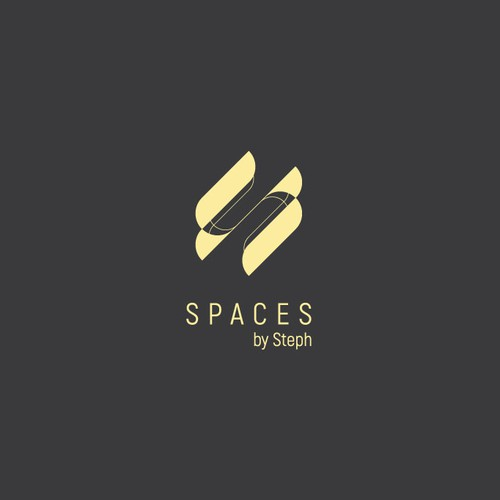 SPACES By Steph