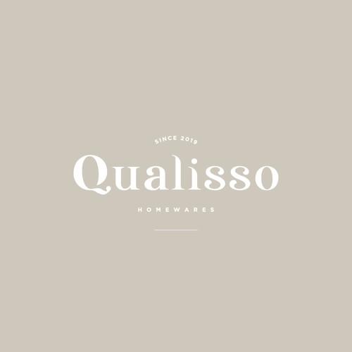 Qualisso Homewares