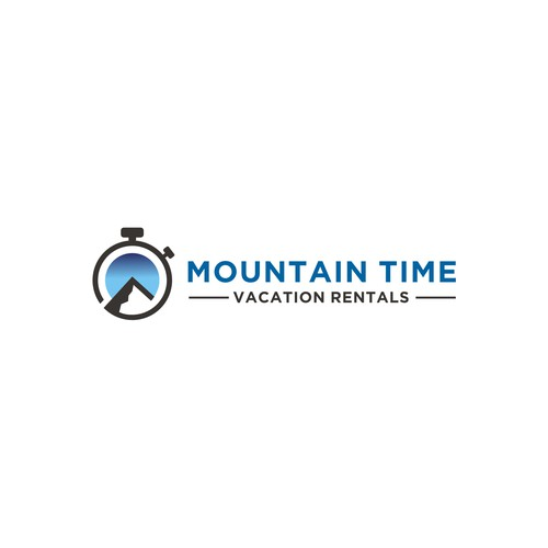Mountain Time Vacation Rentals