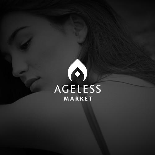 Ageless Market