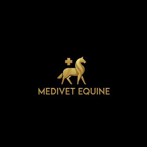 Medivet Equine