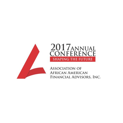 conference annual 2017