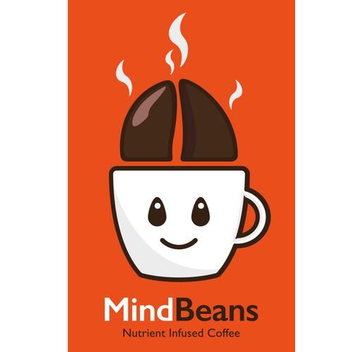 Mind Beans Coffee