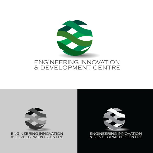 logo for Engineering Innovation & Development Centre