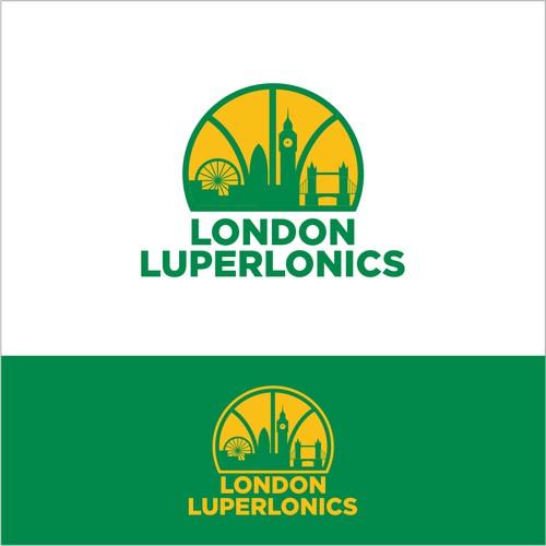 London Superlonics