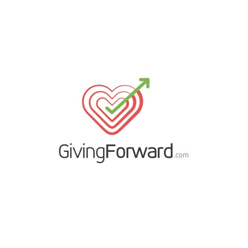 giving forward