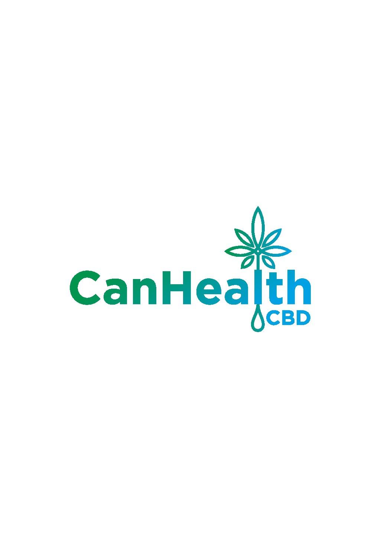 CanHealth CBD