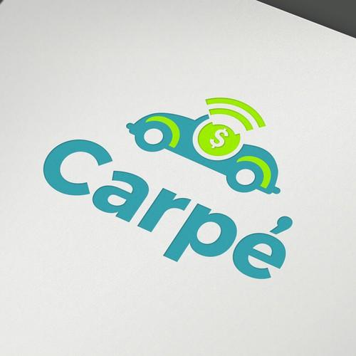 carpé
