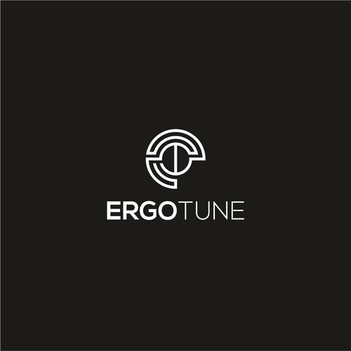 ERGO TUNE logo