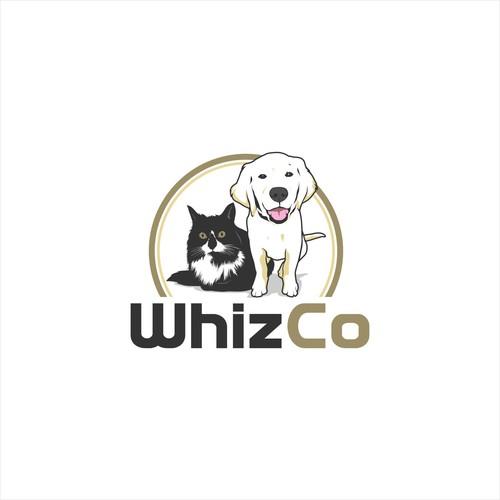 WhizCo