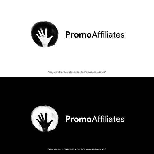 PromoAffiliates