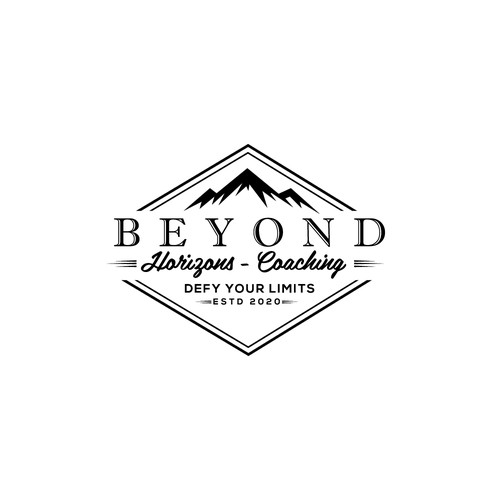 Beyond Horizons Coaching
