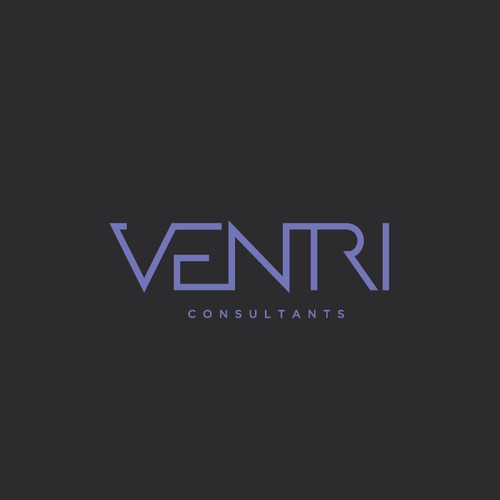 Logo for Restaurant Consulting