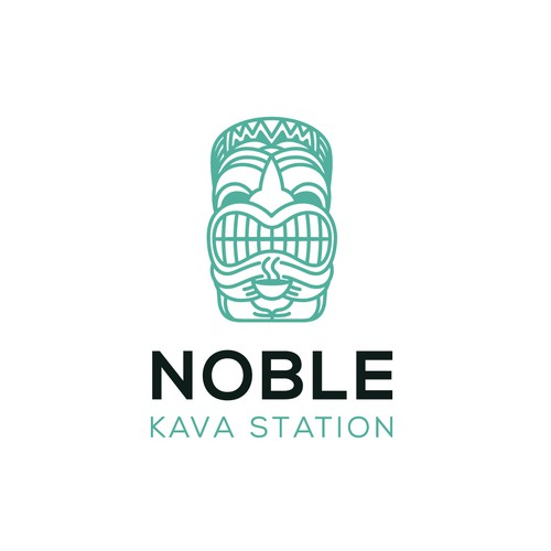 Noble Kava Station